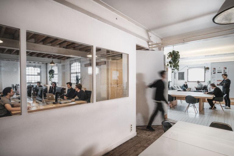 Branding agency, grafisch ontwerp Antwerpen, grafisch bureau Antwerpen, office culture, bureaucultuur, communicatiebureau Antwerpen