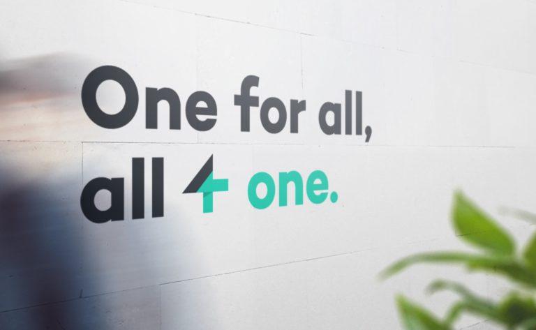 huisstijl, rebranding, visuele identiteit, typografie, nieuw logo, nieuwe huisstijl, merkidentiteit, quotes