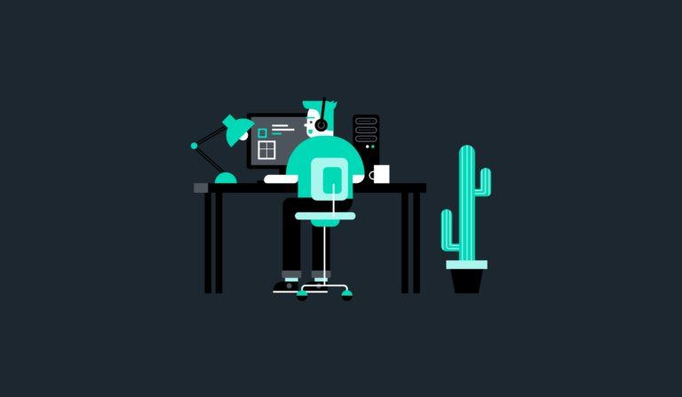 illustratie voor website, huisstijl, rebranding, visuele identiteit,nieuw logo, nieuwe huisstijl, merkidentiteit, branding