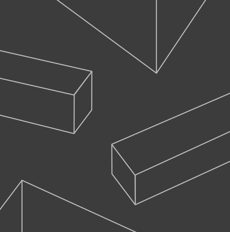 visuele identiteit, huisstijl, patroon, logo, logo ontwerp, huisstijl, visuele identiteit, eventcommunicatie, communicatie voor evenement, grafisch bureau Antwerpen, grafisch ontwerp Antwerpen