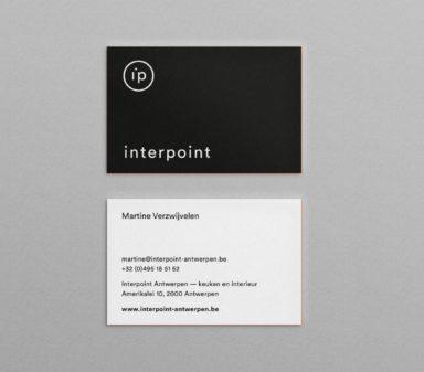 visitekaartjes, naamkaartjes, business cards, logo, logo ontwerp, huisstijl, visuele identiteit, merkidentiteit, branding,stationary design