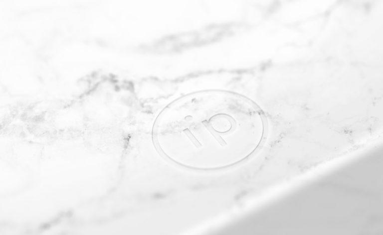 logo, logo ontwerp, huisstijl, visuele identiteit, merkidentiteit, branding,