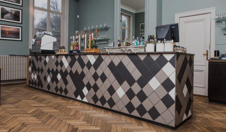 fotografie voor website, website voor restaurant, website voor café, website voor brasserie