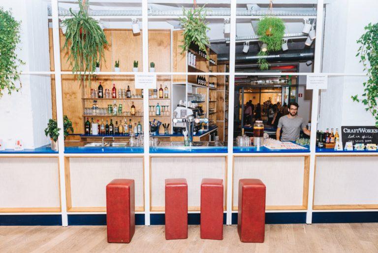 fotografie locatie, foto's van café, fotograaf Antwerpen, foto's laten maken, foto's van restaurant, restaurantfotografie, huisstijl, merkidentiteit