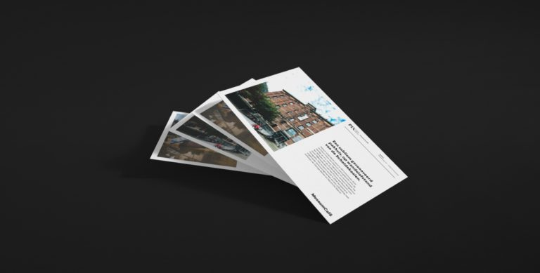 huisstijl, visuele identiteit, merkidentiteit, grafisch bureau Antwerpen, grafisch ontwerp Antwerpen, typografie Antwerpen