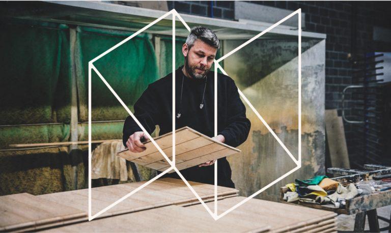 Nobel: Drukwerk, Huisstijl, Print, Rebranding, Visual Identity
