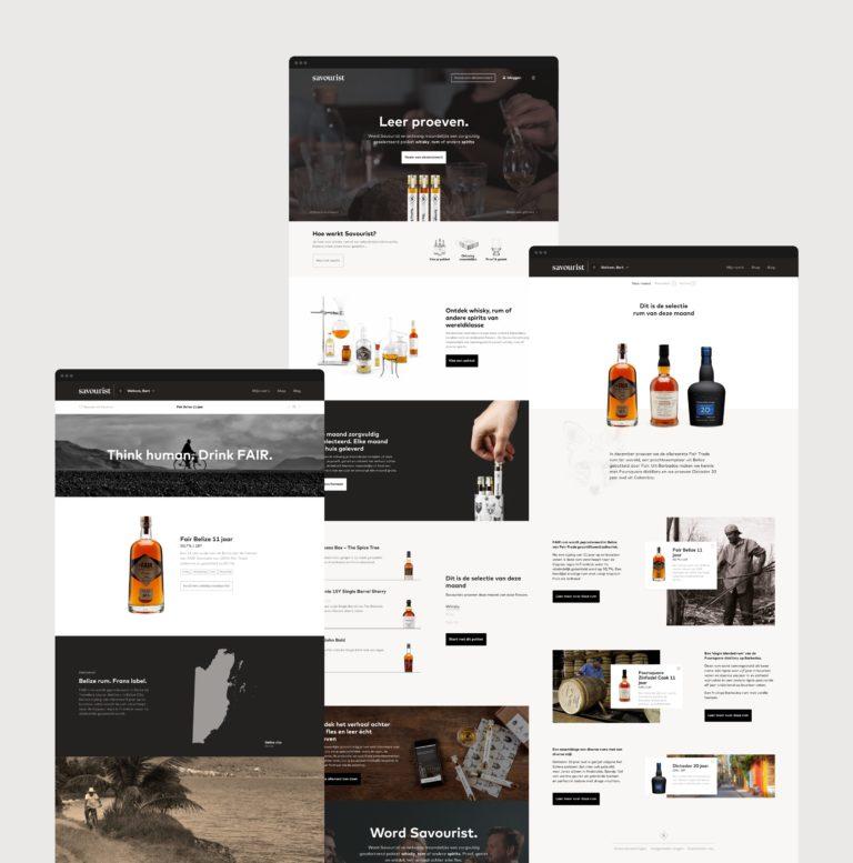 branding, online branding, merkidentiteit, webshop, responsive website, responsive web development, productfotografie,