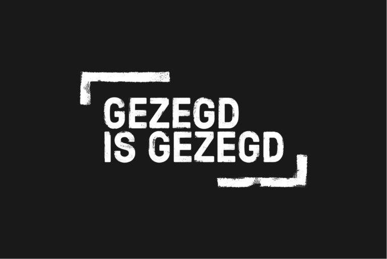 huisstijl voor tv-programma, grafisch ontwerp Antwerpen, logo, visuele identiteit, typografie, icoon ontwerp, logo ontwerp, icoon ontwerp, iconografie, icon set