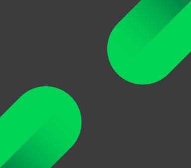 huisstijl, rebranding, visuele identiteit, logo ontwerp, grafisch ontwerp Antwerpen, grafisch bureau Antwerpen, communicatiebureau Antwerpen, merkidentiteit, huisstijl laten maken , illustratie.