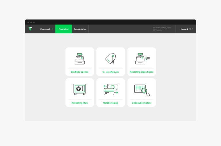 gebruikerszone, user interface design, user experience design, illustratie, huisstijl, grafisch bureau Antwerpen, gebruiksvriendelijke website Antwerpen, gemakkelijke website Antwerpen