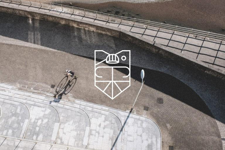 logo ontwerp, logo laten ontwerpen, label, embleem laten ontwerpen, embleem voor merk, huisstijl, fotografie voor website, modern logo, grafisch bureau Antwerpen, grafisch ontwerp Antwerpen