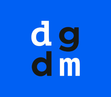 huisstijl, rebranding, visuele identiteit, typografie, nieuw logo, advocaten kantoor