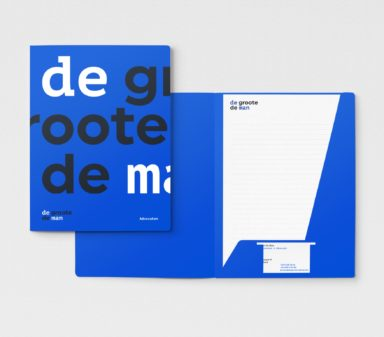 huisstijl, rebranding, visuele identiteit, typografie, nieuw logo, advocaten kantoor, grafisch ontwerp