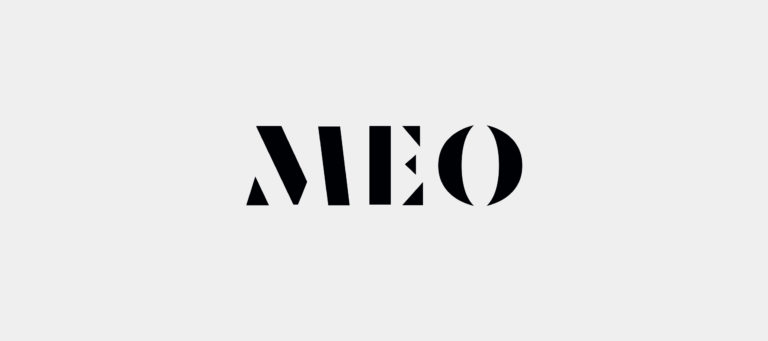 Meo eyewear logo branding webshop photograpy fashion