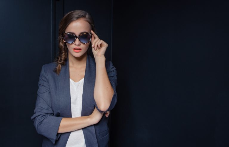 Meo eyewear branding webshop photograpy fashion