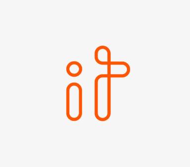 Grafisch ontwerp, 3D animatie, logo, identiteit, branding, website, Talent it