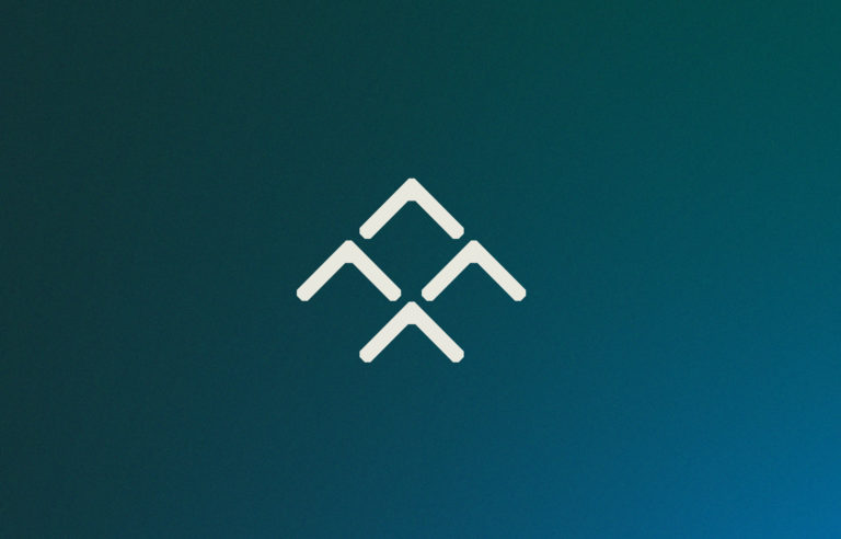 FrontForce: Huisstijl, Website