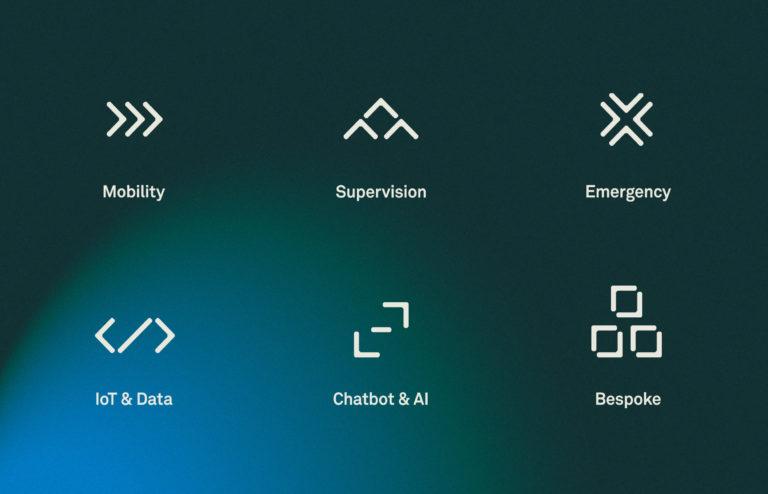 huisstijl logo website grafisch ontwerp branding antwerpen iconen