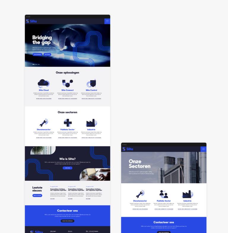 ferranti-IT-huisstijl-identiteit-grafisch ontwerp-branding-website