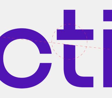 Branding, Rebranding, Grafisch Ontwerp, Tactile, Fotografie, Identiteit, Antwerpen, KMO, Blokken, Grafisch systeem, Tactics
