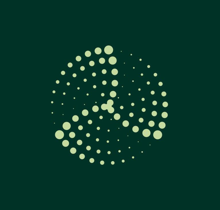 Ecopower: Rebranding, Online Rebranding