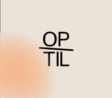 branding, identiteit, grafisch ontwerp, antwerpen, website, OPTIL steunpunt voor bovenlokale cultuur