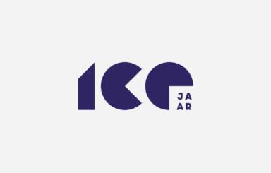 we make, Grafisch ontwerp, branding, huisstijl, visuele identiteit, logo, affiche, brochure, Schouwburg Kortrijk