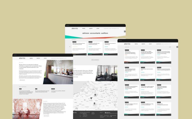 gebruiksvriendelijke website voor bedrijf, webstructuur bepalen, bedrijfswebsite, webbureau Antwerpen, grafisch bureau Antwerpen, grafisch ontwerp, huisstijl, nieuwe huisstijl, logo ontwerp, visuele identiteit, merkidentiteit, duidelijke website, overzichtelijke website