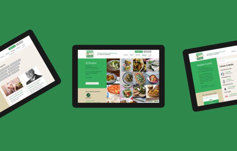 online kalender, interactieve kalender, responsive campagnewebsite, campagne, login zone, gebruikerszone, member login, webbureau Antwerpen, grafisch bureau Antwerpen, huisstijl, online branding, community website