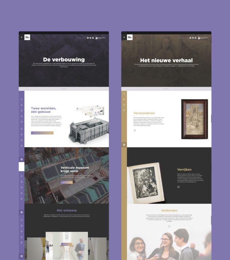 webshop, responsive webdesign, responsive web development, website ontwikkelen, webbureau Antwerpen, grafisch bureau Antwerpen, werkt op smartphones en tablets, mobiele website , mobiele webshop. informatiearchitectuur, duidelijke website.
