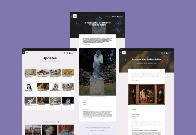 webshop, responsive webdesign, responsive web development, website ontwikkelen, webbureau Antwerpen, grafisch bureau Antwerpen, werkt op smartphones en tablets, mobiele website , mobiele webshop.