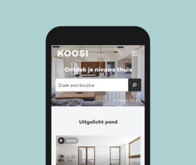 UX design, user interface design, website voor vastgoed, website laten maken, webbureau Antwerpen, grafisch ontwerp, grafisch bureau Antwerpen, responsive webdesign, responsive website, mobiele website, zoekfilters, google maps integratie.