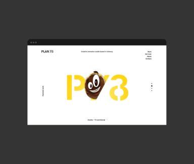 geanimeerd logo, bedrijfswebsite, responsive website, website die werkt op smartphones en tablets, mobiele website, portfolio, online portfolio, bedrijfsvideo