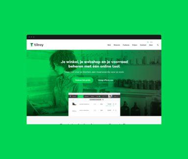 responsive website, responsive webdesign, online rebranding, online merkidentiteit, huisstijl, moderne websire, webbureau Antwerpen, grafisch bureau Antwerpen, webontwikkeling Antwerpen, website ontwikkelen Antwerpen, user interface design