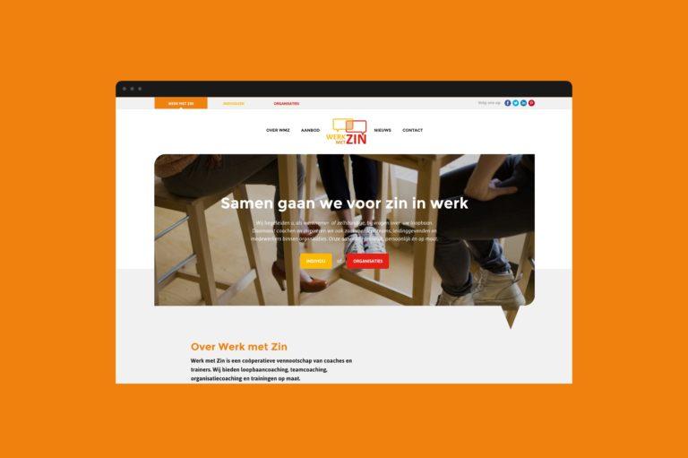 duidelijke website, eenvoudige website, website laten maken Antwerpen, bedrijfswebsite Antwerpen, gebruiksvriendelijk webdesign antwerpen, webbureau antwerpen, grafisch bureau Antwerpen