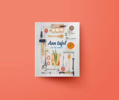 cookbook design, cover design, food photography, print design, book design, illustration, lay-out, typography, lay out, illustration, graphic design Antwerpen.