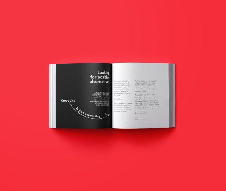 typografie boek, vormgeving boek, lay-out boek, boek vormgeven Antwerpen, boekontwerp, illustratie boek, Antwerpen, grafisch bureau Antwerpen, data-visualisatie, schema boek, boek maken Antwerpen