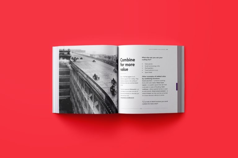 Book design, book lay-out, typography, photography.