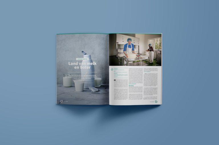 vormgeving magazine, DTP Antwerpen, fotografie magazine, lay-out magazine, grafisch ontwerp Antwerpen, grafisch bureau Antwerpen, vormgeving magazine Antwerpen, huisstijl magazine