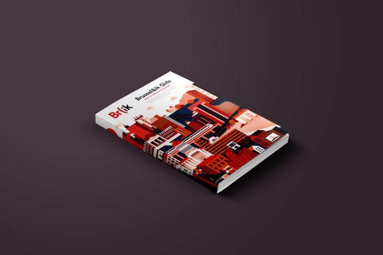 cover ontwerp, book design, boek ontwerpen, boek ontwerpen Antwerpen, lay-out, typografie, graphisch bureau Antwerpen, DTP Antwerpen, jaarverslag ontwerpen Antwerpen, huisstijl