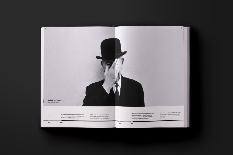 photobook design, logo design, typography, visual identity, print design, photobook lay-out.