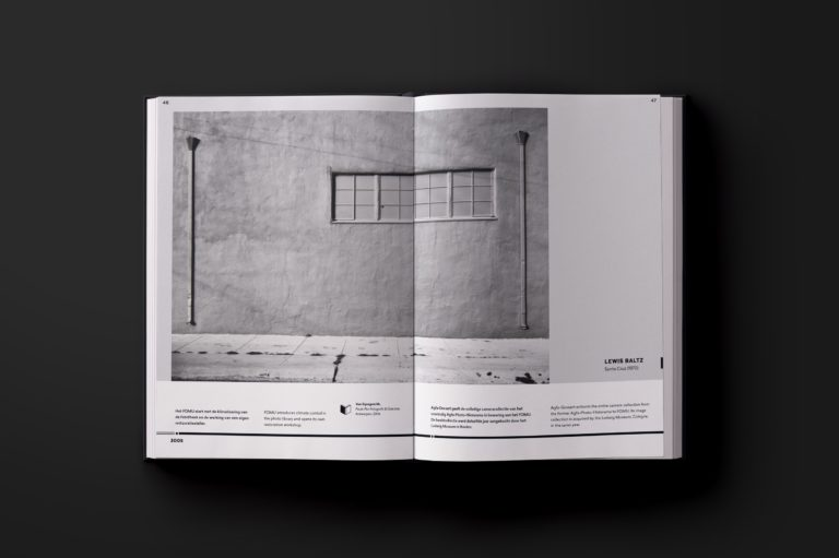 photobook design, typography, visual identity, print design, photobook lay-out.