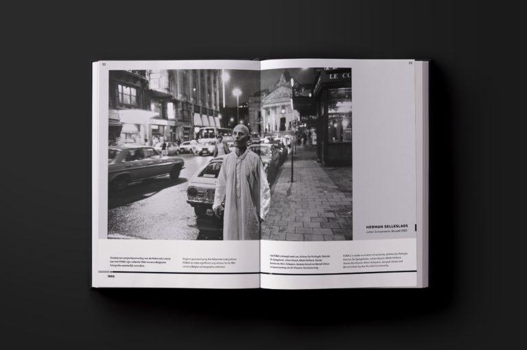 fotoboek ontwerpen, cover fotoboek , grafisch bureau Antwerpen, DTP'er in Antwerpen, illustrator Antwerpen, lay-out fotoboek Antwerpen, kunstboek , book design Antwerpen