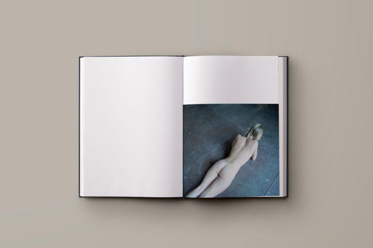 fotoboek cover ontwerp, fotoboek ontwerp, lay-out fotoboek, fotografieboek, ontwerp kunstboek Antwerpen, book design, photo book design