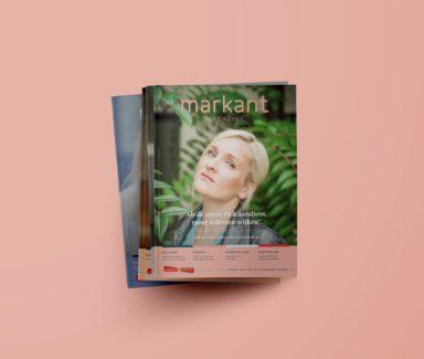magazine design, magazine lay-out, graphic design Antwerpen, illustration, print design, logo design, visual identity, magazine cover design, cover design.