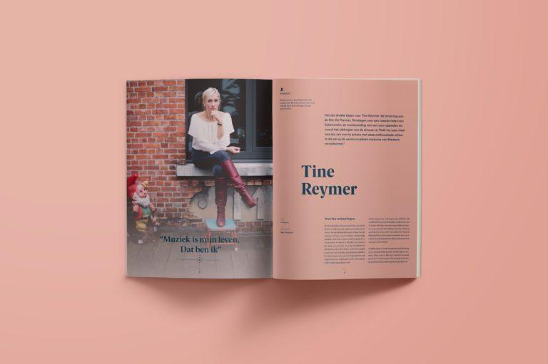 magazine ontwerpen, magazine design Antwerpen,vrouwenmagazine ontwerpen, magazine en online magazine, cover magazine illustreren, typografie magazine, lay-out magazine, data-visualisatie, data visualiseren, gegevens in schema, icoon, iconen ontwerpen,jongerenmagazine ontwerpen,