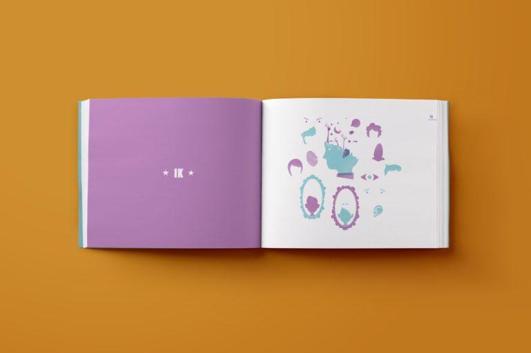 kinderboek cover ontwerp, kinderboek ontwerp, lay-out kinderboek, kinderboek, ontwerp kinderboeken Antwerpen, children's book design,