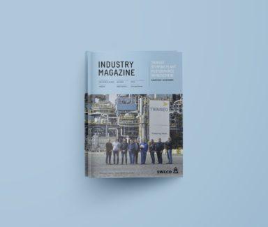 magazine design, magazine cover, typography, graphic design Antwerpen.