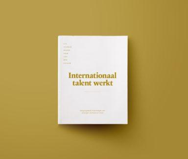vormgeving boek, boekontwerp, grafisch bureau Antwerpen, lay-out boek, typografie boek, huisstijl, boek vormgeven, boek laten vormgeven Antwerpen, drukwerk vormgeven Antwerpen,
