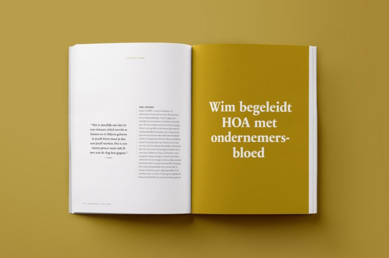 book design, book cover, cover design, book lay-out, print design, graphic design Antwerpen, typography, illustration.